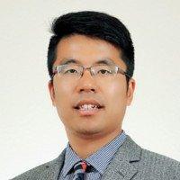 Peter Zhang