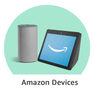 Amazon-prime-day-amazon-devices