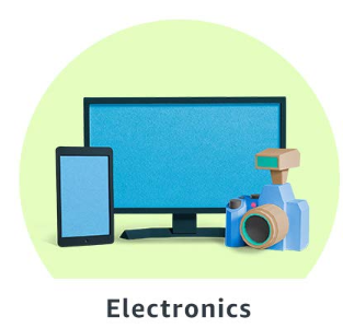 Amazon-prime-day-electronics