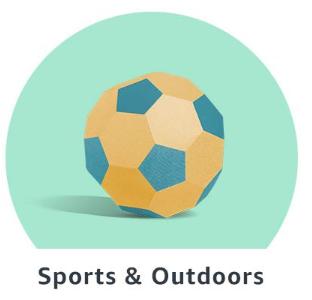 Amazon-prime-day-sports-outdoors