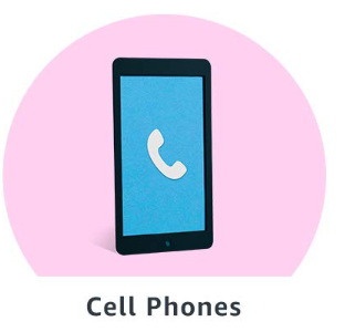 Amazon-prime-day-cell-phones