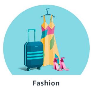 Amazon-prime-day-fashion