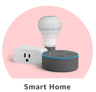 Amazon-prime-day-smart-home