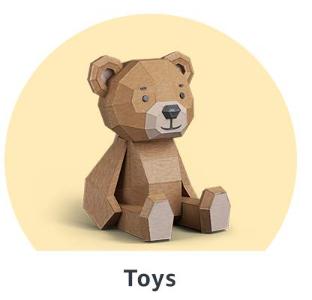 Amazon-prime-day-toys