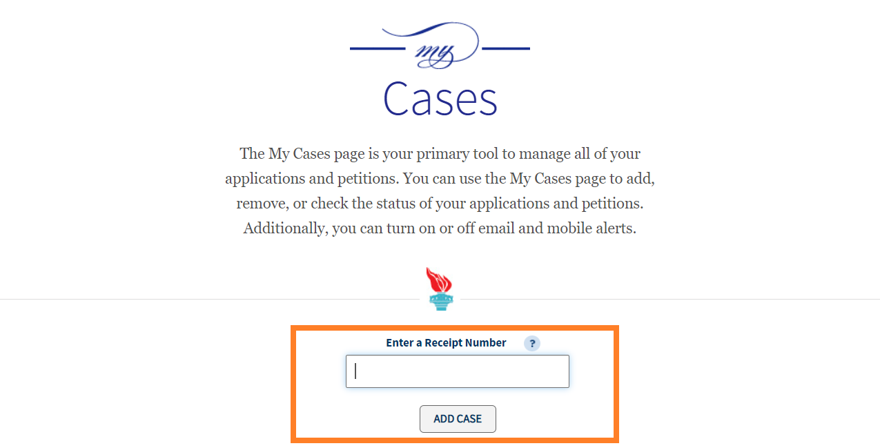 USCIS-Add-Case