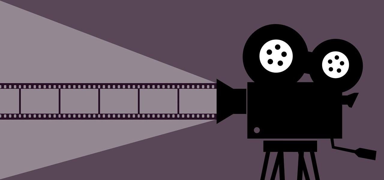 图片和视频插件
