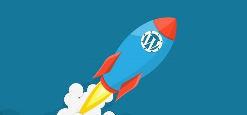 网站加速和优化插件