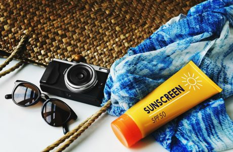 best sunscreens