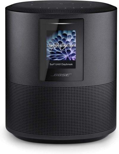 Bose Home Speaker 500 蓝牙音箱