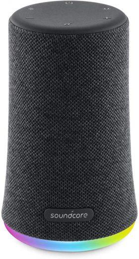 Soundcore Flare Mini Bluetooth Speaker 蓝牙音箱