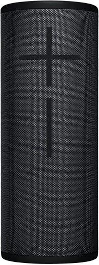 Ultimate Ears MEGABOOM 3 Portable Wireless Bluetooth Speaker 蓝牙音箱