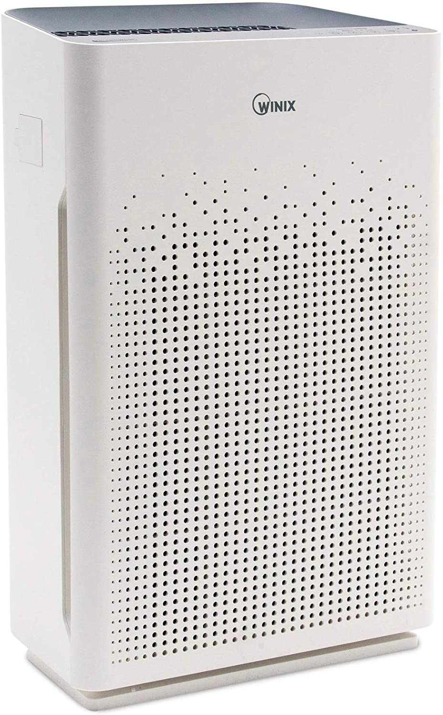 Winix AM90 Wi-Fi Air Purifier 空气净化器