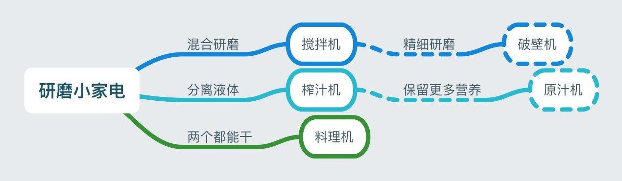 C:\Users\Administrator\AppData\Local\Temp\WeChat Files\e9eb76f6bdd077e4a8fbd7eb1d38dcd.jpg
