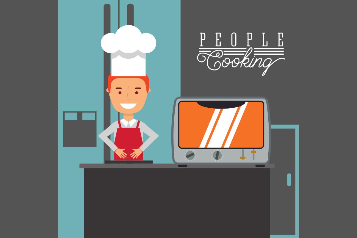 电烤箱推荐