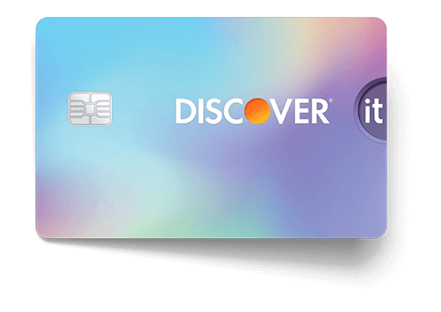 discover student cash back 信用卡