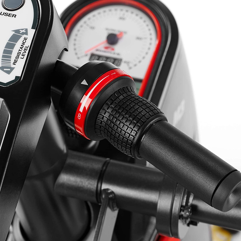 Bowflex Max Trainer Series 健身器材-2