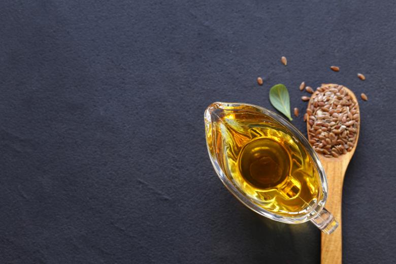 亚麻籽怎么吃