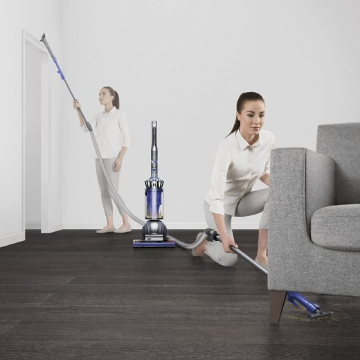 Dyson-Ball-Animal-2-Total-Clean-Upright-Vacuum-Cleaner-吸尘器