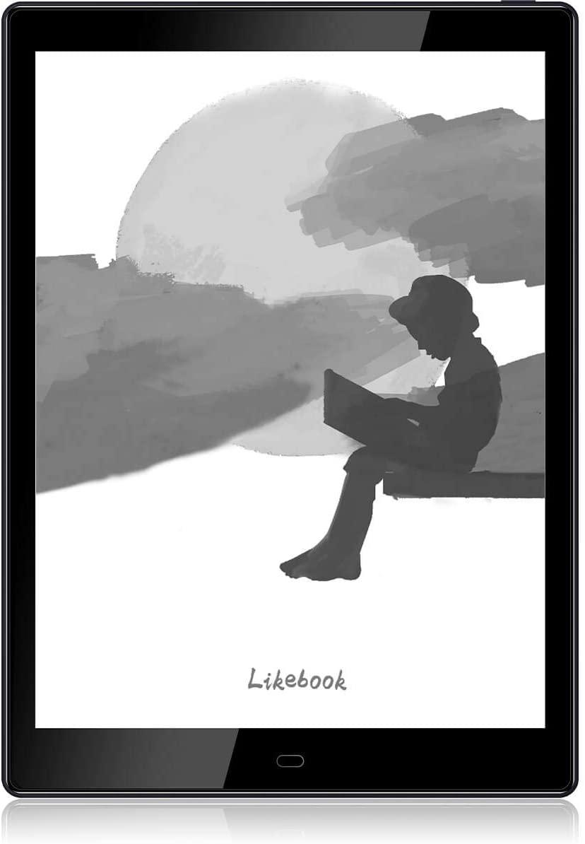 Likebook E-Reader P10