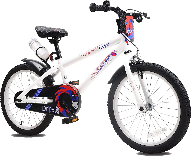 DRIPEX儿童自行车